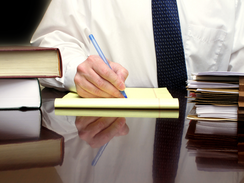 Calabasas Business Litigation Lawyer