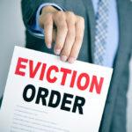 Calabasas Landlord-Tenant Attorney