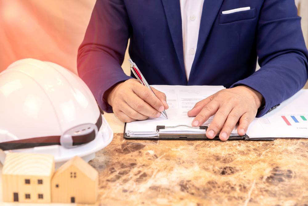 Calabasas Construction Litigation Attorney